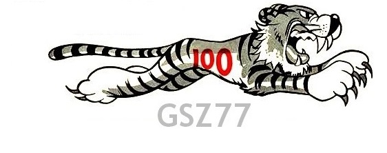 GSZ77