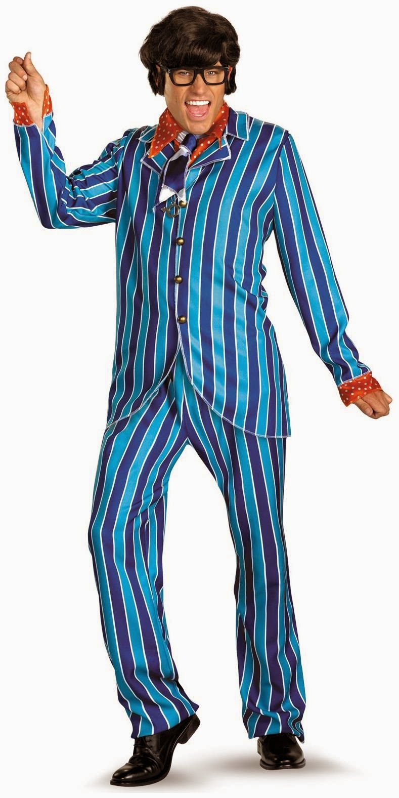 http://www.partybell.com/p-31808-austin-powers-carnaby-street-blue-suit-deluxe-adult-costume.aspx