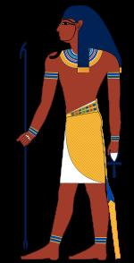 Horóscopo Egipcio 150px-Atum_svg