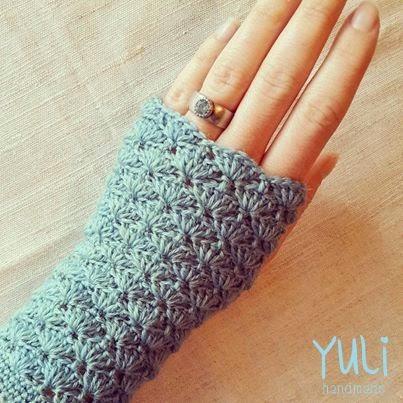 Mes favoris tricot crochet mod le gratuit mitaines au for Modele cuisine 3d gratuit