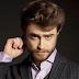 Daniel Radcliffe comenta sobre Harry Potter e Animais Fantásticos em nova entrevista