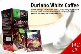 DURIANO COFFEE