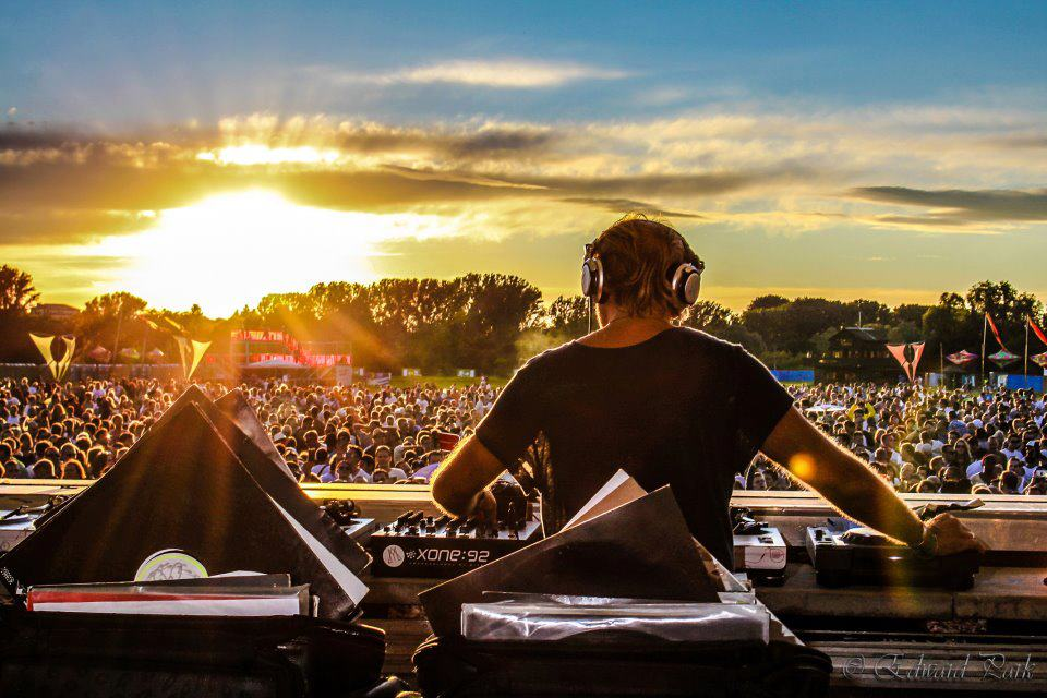 Best club house music 2012 download