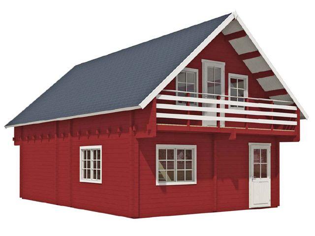Casas prefabricadas modulos campamentos mineros cuartos - Casas de madera modelos ...