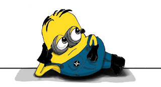 minions-banana-songs-lyrics-ted