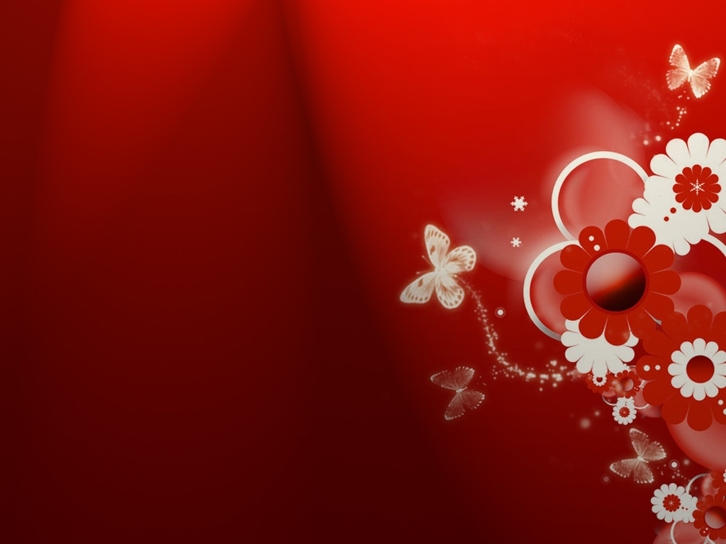Hd Backgrounds Cool Abstract