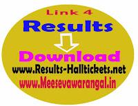 http://www.schools9.com/andhra/sv-university-mca-5th-sem-afc-nov-2015-exam-results-250120161.htm