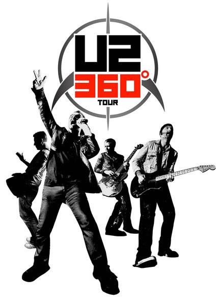 U2 - A Day Before Tomorrow