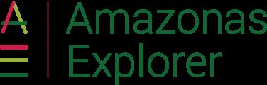 Amazonas Explorer