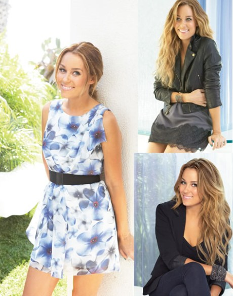 lauren conrad 2010 outfits. girlfriend lauren conrad 2010