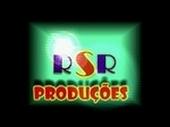 Robson Produções...