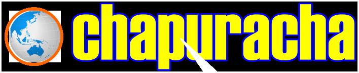 chapuracha