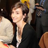 Google Summer of Code, scholarship to an Italian