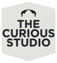 The Curious Studio