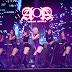 Kpop Album Review: AOA Transforms into Sexy Cat Women