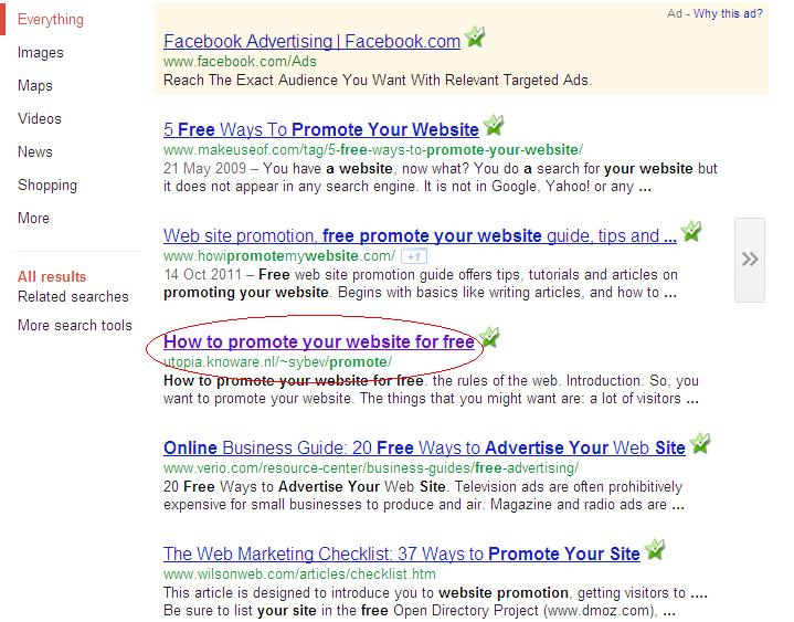 Full Form Of SEO, SEM, SMO And What Is SEO, SEM, SMO: How To ...