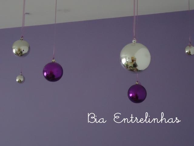 decoracao cozinha natal : decoracao cozinha natal:Bia Entrelinhas: Decoração de Natal