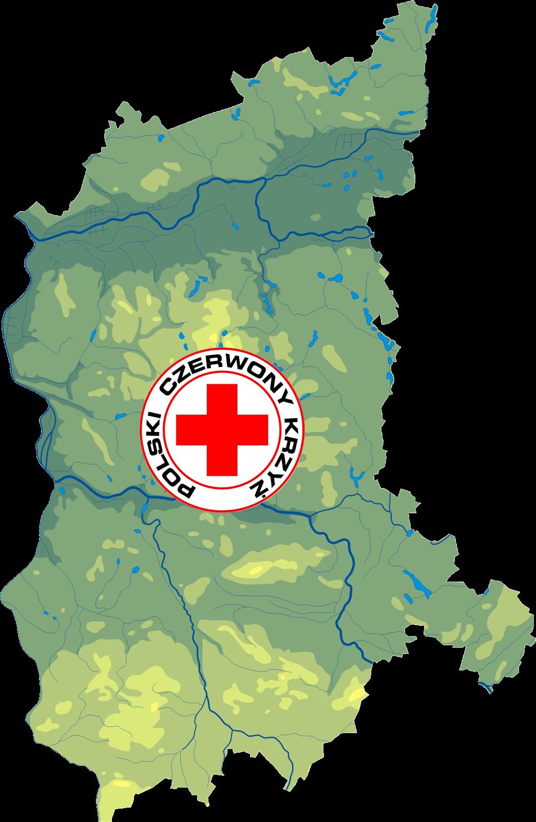 Skład Lubuskiego Zarządu Okręgowego PCK