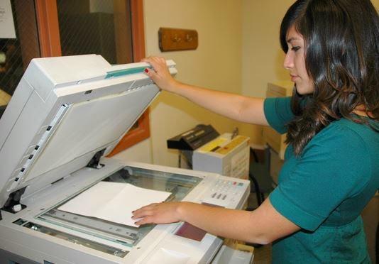 Tips Sukses Usaha Fotocopy Modal Kecil Untuk Pemula