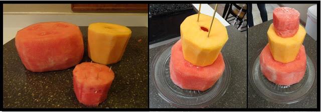 Healthy cake, fruit cake, cake of fruit, vegan cake, vegetarian cake, gluten free cake, flourless cake