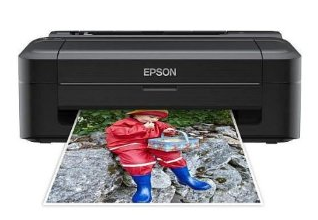 Epson Expression Home XP-30 Driver Download