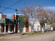 Cooperativa Eléctrica de Carmen Ltda.
