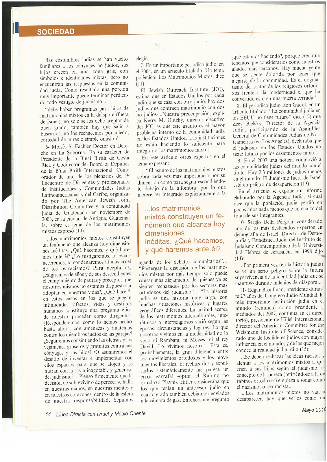53d - Página 4
