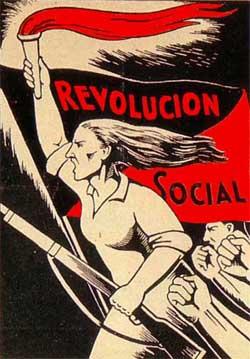 Conciencia de clase,clase obrera,Hoy desea vivir como la burguesía,burguesía,capitalismo,anticapitalismo,puesto de trabajo, salario,Estado ,ttp://www.facebook.com/pages/Anarquistas/378066755607147 Conciencia de clase Hoy la clase obrera no aspira como antaño a emanciparse de la opresión y la esclavitud, a expropiar al estado y a la burguesía todos los recursos que acumulan para que todo el mundo pueda beneficiarse.  No, hoy no aspira a destruir a la burguesía.  Hoy desea vivir como la burguesía. ¿Acaso no te das cuenta de que nunca formarás parte de su casta?  Sí, puedes llevar una vida similar a la suya a cambio de esclavizarte con tu patrón y con los bancos.  Sí, te permiten poseer ciertos artículos para que luego temas perderlos y así te muestres sumisos ante sus pretensiones.  ¿O es que creías que la fabricación en serie de productos extremadamente perecederos y de baja calidad, para que pudieras acceder a ellos, existe porque vivimos en un estado de bienestar donde todo el mundo puede tener aquello que desee?  Existe para que puedas consumir más y así ellos tengan que fabricar más, para enriquecerse mucho más, claro está.  Gastas tu dinero en artículos que tú mismo fabricas.  En cambio, no te ganas esos artículos con el sudor de tu frente, los adquieres gracias a la intermediación de los bancos y financieras, a los créditos, a las facilidades de pago… todo sea por consumir, todo sea por enriquecer más al empresario que no trabaja. La tecnología actual nos permite organizarnos de manera más rápida y eficaz, permite una mayor comunicación si se utiliza bien.  La misma tecnología actual permite aumentar la producción a pasos agigantados, pero ello no repercute en las mejoras laborales.  Al contrario, en vez de mejorar las condiciones laborales del trabajador porque la producción aumenta y los beneficios se multiplican, éste se ve cada vez más abocado a una situación de esclavitud encubierta.  Y puesto que ha decidido querer ser como los burgueses y ha asumido cier