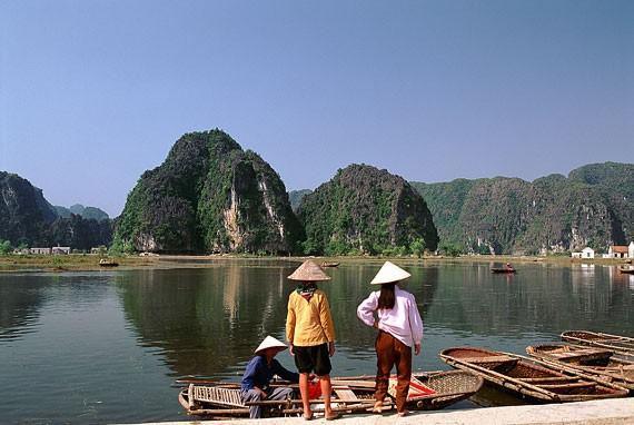 vietnam tutorial:
