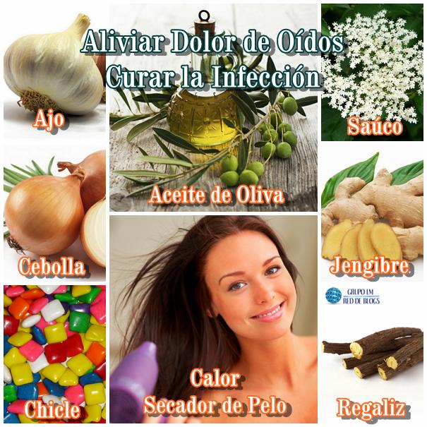 remedio casero para aliviar el dolor del acido urico sintomas acido urico talon remedios para la cura de la gota