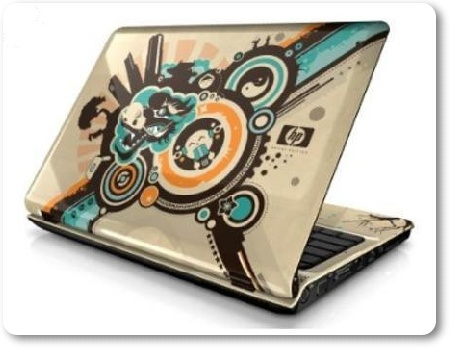 Clean It Up London How To Clean Your Hp Laptop Screen