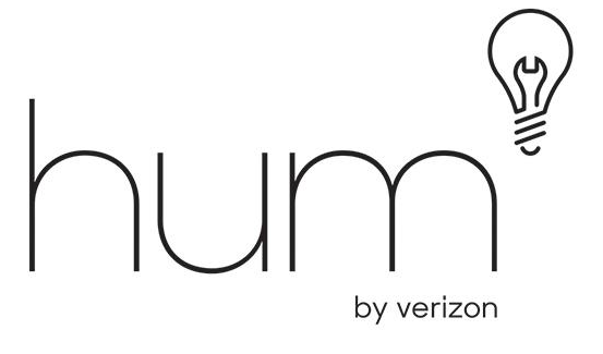 verizon hum integrates vehicle telematics and concierge service converge network digest. Black Bedroom Furniture Sets. Home Design Ideas