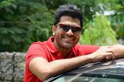 Sharwanand stylis photo shoot-thumbnail-4