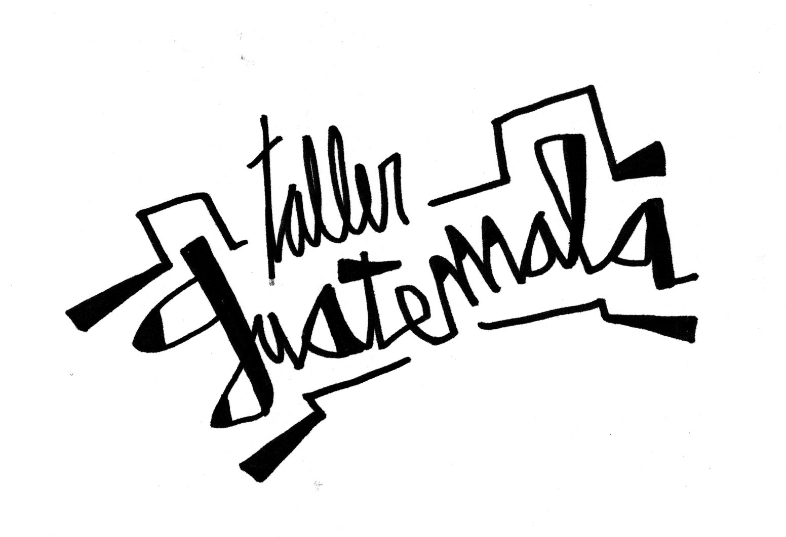 Taller Guatemala