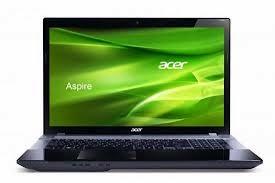 Acer Aspire V3-571 Driver Download For Windows 7, Windows 8/8.1 32 bit