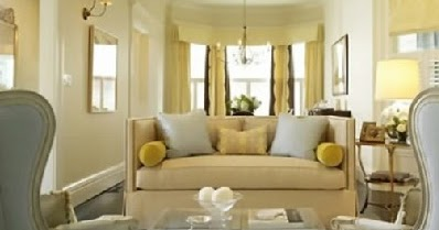 Living room decorating ideas living room decorating ideas for 4 h decoration ideas