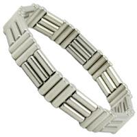 Magnet Bracelet Arthritis1