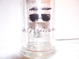 McMahon Restaurant Mug
