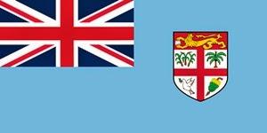 Fiji Web Sitesi
