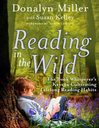 http://www.amazon.com/Reading-Wild-Whisperers-Cultivating-Lifelong/dp/047090030X/ref=sr_1_1?s=books&ie=UTF8&qid=1403414170&sr=1-1&keywords=reading+in+the+wild