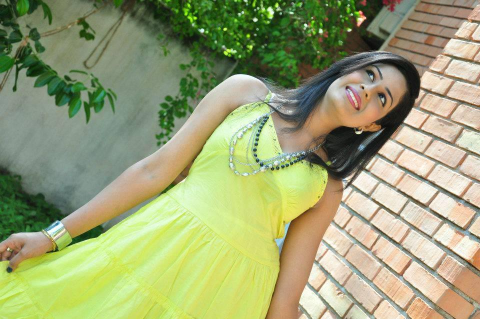 sri lanka dating website Srilanka dating - if you are looking for the best online dating site, then you come to the right place sign up to meet and chat with new people and potential relationships.