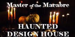 October's Master!