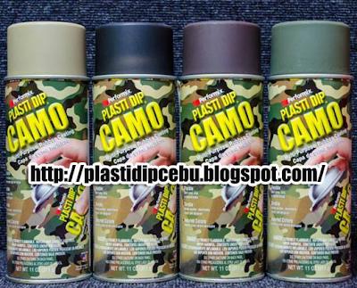 plasti dip camo | cebu plastidip supplier , rubberized paint, rubber paint,rubber aerosol paint,plasti-dip cebu, plasti dip cebu, plasti dip,plasti dip visayas,visayas plasti-dip,plasti dip visaya