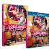 Katy Perry - Part Of Me en DVD et Blu-ray