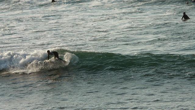 surfing sopela septiembre 2014 07