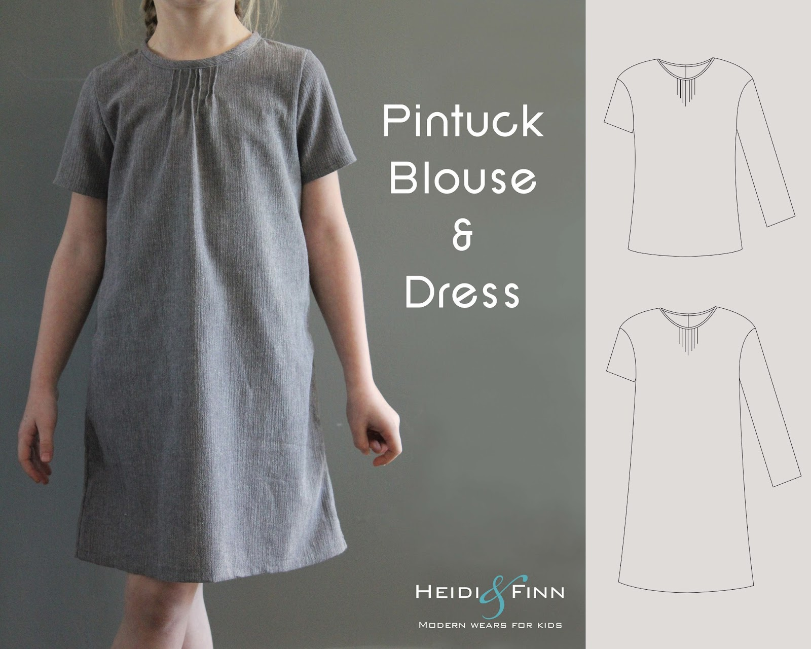 https://www.etsy.com/listing/181306848/pintuck-blouse-and-dress-pdf-pattern-and?