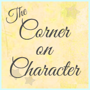 The Corner on Character