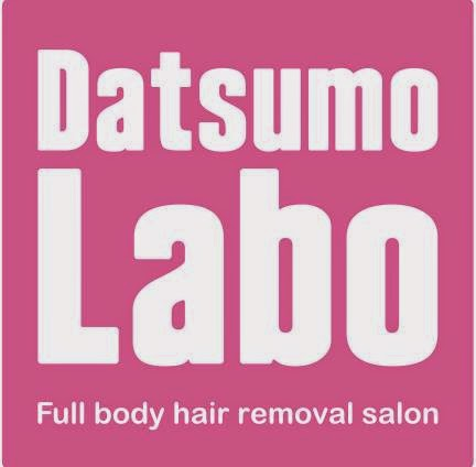 ♥ Datsumo Labo ♥