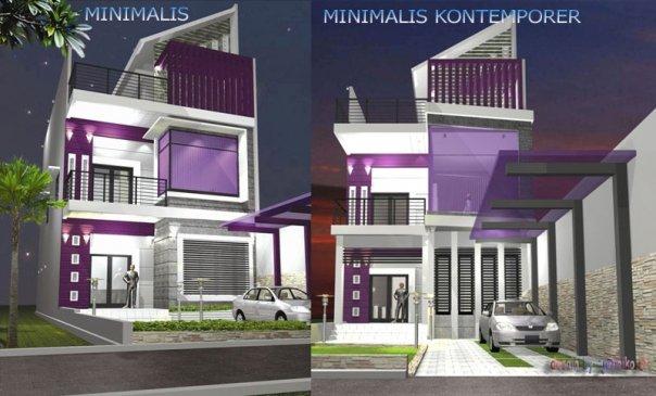 rumah minimalis rumah minimalis rumah minimalis rumah minimalis