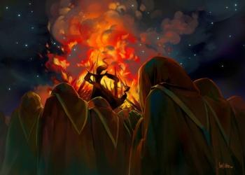Οι Θρησκείες στο ASOIAF 350px-LordOfLightProtectUs_JZee